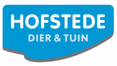 Hofstede Dier & Tuin